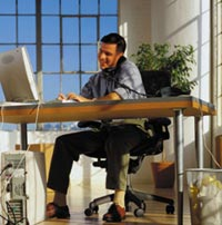 Trabalho em Casa – Dicas e Conselhos
